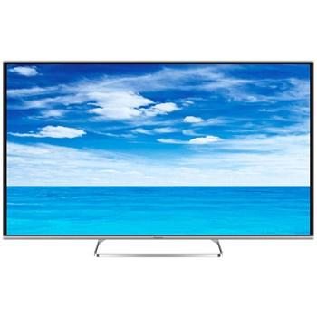 Televizor Smart LED 3D, Panasonic 48AS640E, 121 cm, Full HD