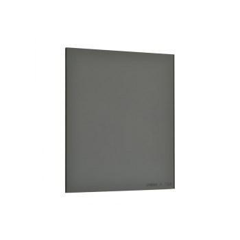 Cokin Snap Neutral Grey ND8 A154 - filtru densitate neutra Cokin A