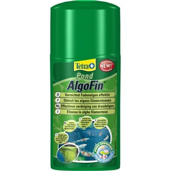 Tetrapond Algofin - 250 Ml