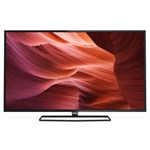 LED TV PHILIPS 32PFH5500/88, 81cm Full HD, SMART TV cu Android, WiFi direct, culoare negru