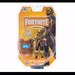 Figurina Fortnite Solo Mode Battle Hound S2