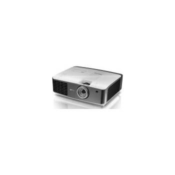 Videoproiector BenQ W1400 Full HD Blu-ray 3D Support 9h.j7p77.17e