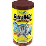 Tetramin Flakes 500 ml