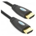 Cablu PNI HDMI-HDMI H1500 15m Negru pni-hdmi15m