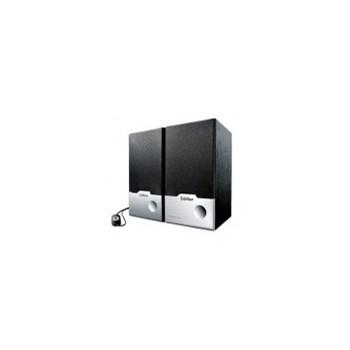 Boxe Edifier 2.0 R18USB
