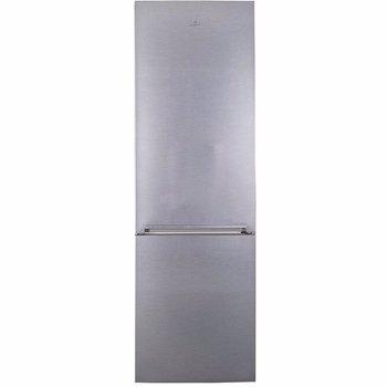 Combina frigorifica Beko RCSA400K30XB, clasa de energie A++, volum net 388l