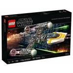 LEGO Star Wars Y-Wing Starfighter 75181 Star Wars Toy
