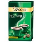 Cafea macinata JACOBS Kronung Alintaroma, 250g