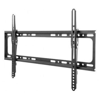 Suport TV / Monitor Natec NTM-0912, 40 - 65 inch, negru