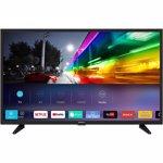 Televizor LED 101cm VORTEX LED-V40TD1200 Full HD Smart TV LEDV40TD1200