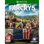 Joc Far Cry 5 Xbox One