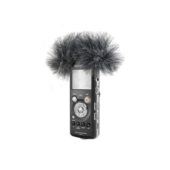 Rycote Mini Windjammer 055404 - pentru Olympus LS-3