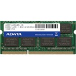 Memorie Laptop ADATA Premier 8GB DDR3 1600MHz CL11 LV adds1600w8g11-s