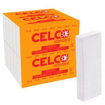 BCA Celco Standard 625 x 100 x 240 mm