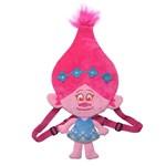 Ghiozdan rucsac Poppy Troli 42 cm