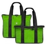 """Geanta Laptop e5 Monte Carlo RE02221 13.3"""" (Verde)"""