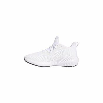 Pantofi pentru alergare Alphabounce+