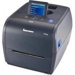 Imprimanta de etichete Honeywell PC43T, 203DPI, RFID, senzor mobil