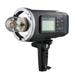 Godox AD600BM Witstro Manual All-in-One Outdoor Flash Blit 600Ws