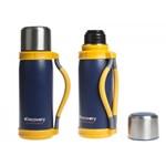 Termos Discovery, Blackhills Adventurer Flask, 1200 ml