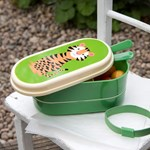 Set pentru pranz - Tiger Bento