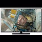Panasonic TX-65FX740E, SMART TV LED, 4K Ultra HD, 164 cm