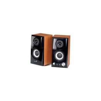 Boxe Genius SP-HF500A 31730905100