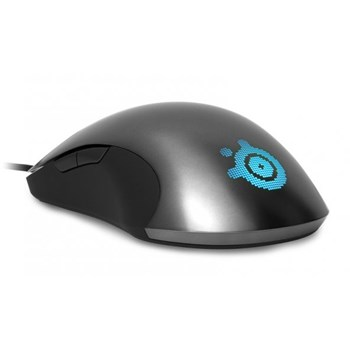 Mouse Gaming SteelSeries SenSei