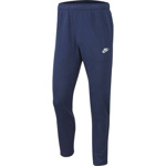 Pantaloni barbati Nike Sportswear Club BV2713-410