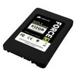 "SSD Corsair Force LX 2.5"" 512GB SATA3"