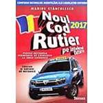 Noul Cod Rutier 2020 pe intelesul tuturor - Marius Stanculescu