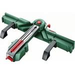 Statie pentru Taiere Bosch PLS 300 0603B04000 0603b04000