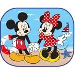 Set 2 parasolare Minnie and Mickey Disney Eurasia