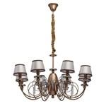 Candelabru MW-Light Elegance 361011308