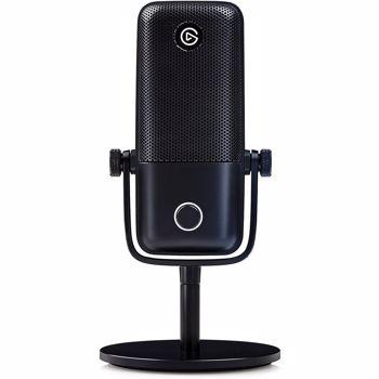 Microfon ELGATO Wave:1 Microphone, Black