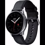 Smartwatch Samsung Galaxy Watch Active 2 44 mm Argintiu