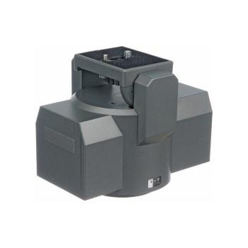Cap trepied motorizat cu telecomanda Bescor MP-101