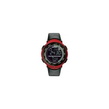 Ceas original Suunto OUTDOOR SS011516400 Vector Red