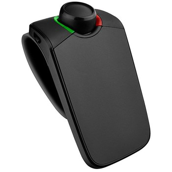 Car Kit PARROT Minikit Neo2 HD, Bluetooth, negru