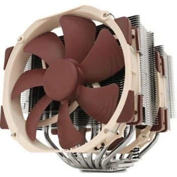 Noctua Cooler procesor NH-D15